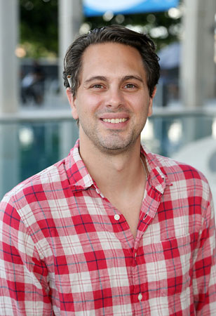 thomas sadoski kimberly hope