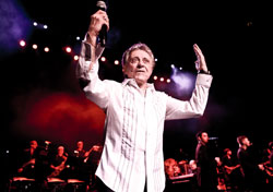 Frankie Valli