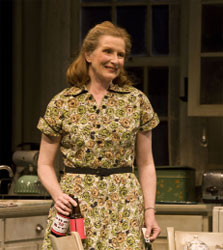 Frances Conroy