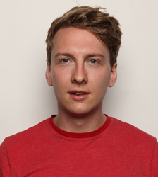 Joe Lycett
