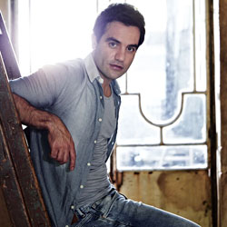 Ramin Karimloo