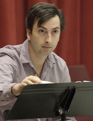 Henry Wishcamper