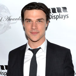 Finn Wittrock