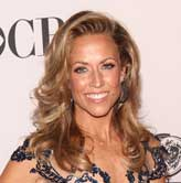 Sheryl Crow to Guest Star on September 10 Premiere of Katie