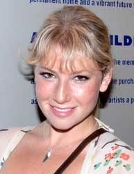 Ari Graynor