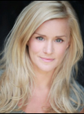 Rachael Wooding