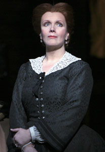 Maureen McGovern in Little Women