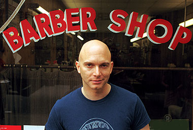 michael cerveris tony