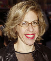 Jackie Hoffman