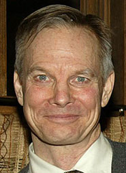 Bill Irwin(Photo © Joseph Marzullo)