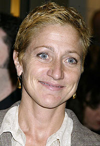 Edie Falco(Photo © Joseph Marzullo)