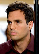 Mark Ruffalo in Rumor Has It