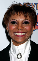 Leslie Uggams