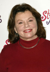 Marsha Mason