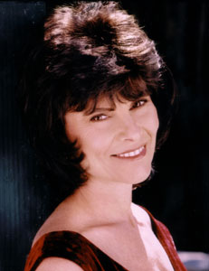 Adrienne Barbeau