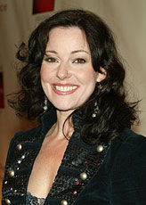 Ruthie Henshall