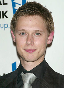 Samuel Barnett