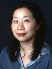 Diana Son