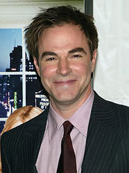 roger bart biographyroger bart go the distance, roger bart singing, roger bart 2016, roger bart go the distance mp3, roger bart jonathan larson, roger bart, roger bart twitter, roger bart instagram, roger bart actor, roger bart interview, roger bart modern family, roger bart go the distance lyrics, roger bart net worth, roger bart desperate housewives, roger bart imdb, roger bart cheater, roger bart biography, roger bart wife, roger bart facebook