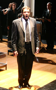 Ra&uacute;l Esparza in Company(&copy; Sandy Underwood)