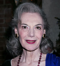 marian seldes age