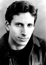 Ben Shenkman