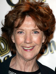 eileen atkins wikieileen atkins wiki, eileen atkins colin farrell, eileen atkins cranford, eileen atkins imdb, eileen atkins husband, eileen atkins movies, eileen atkins ellen terry, eileen atkins interview, eileen atkins a room of one's own, eileen atkins and bill shepherd, eileen atkins feet, eileen atkins net worth, eileen atkins stroke, eileen atkins globe, eileen atkins cold mountain