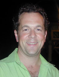 david costabile movies and tv shows