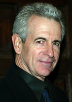 James Naughton