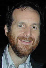 Denis O'Hare(&copy; Michael Portantiere)