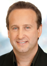 Darren Sussman, President