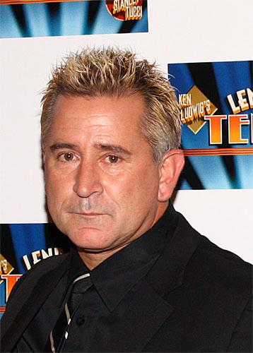 Anthony LaPaglia - Wallpaper Actress