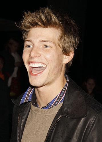 hunter parrish wifehunter parrish gif, hunter parrish sitting at home, hunter parrish gif hunt tumblr, hunter parrish icons, hunter parrish logan lerman, hunter parrish and zac efron, hunter parrish gif tumblr, hunter parrish png, hunter parrish photoshoot, hunter parrish instagram, hunter parrish height, hunter parrish, hunter parrish wife, hunter parrish 17 again, hunter parrish 2015, hunter parrish weeds, hunter parrish twitter, hunter parrish gif hunt, hunter parrish movies, hunter parrish beautiful city