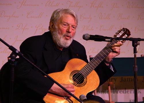 Theodore Bikel Wallpapers bikel singing theodore bikel theodore bikel images wallpapers