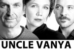 Uncle Vanya (Classic Stage Company)