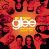 Glee: The Music, The Complete Season One Bundle Now