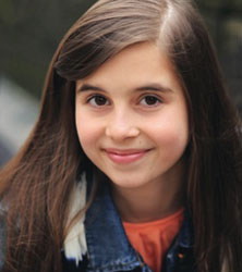 Carly rose sonenclar from broadways wonderland set for new season carly rose sonenclar thecheapjerseys Image collections