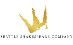 Seattle Shakespeare Company Announces Plays Set For Wooden O