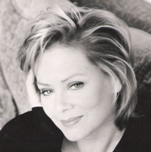 Jean Smart And Richard Gilliland To Star In Love Letters Benefit Theatermania Richard gilliland (born january 23, 1950) is an american television and movie actor. jean smart and richard gilliland to